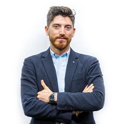 Petroni Federico