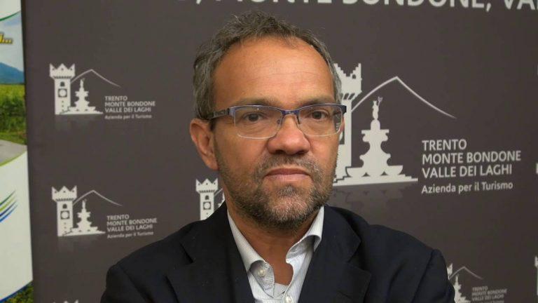 Ferrandi Giuseppe