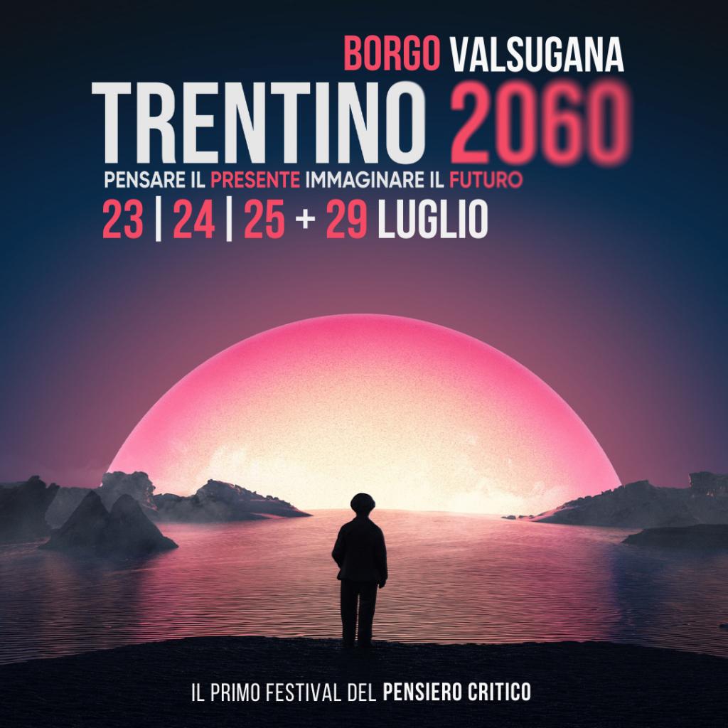 locandina-2021