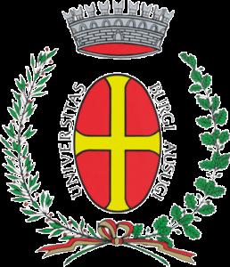 borgo_valsugana