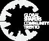 global_shapers