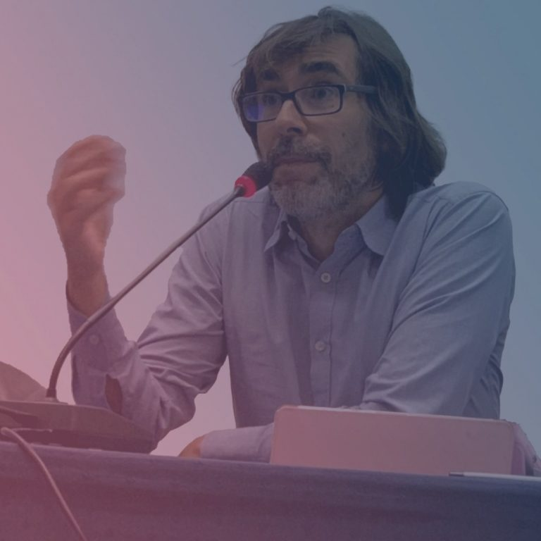 Corrado Del Bò