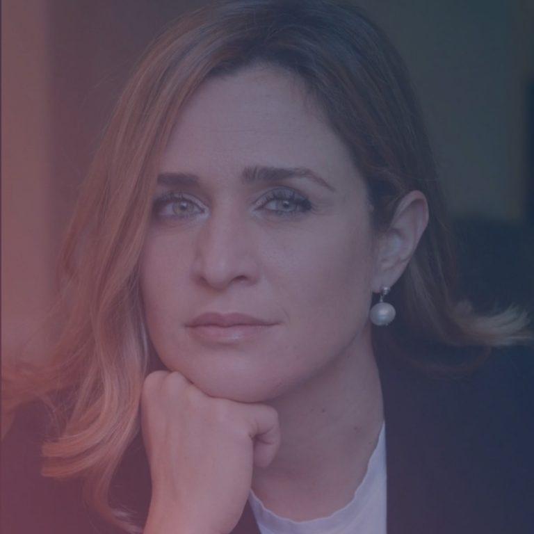 Giovanna Pancheri